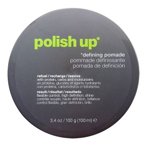 Redken For Men Polish Up 100 ml