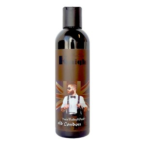 Knight MenCare Hair & Body Shampoo 250 ml