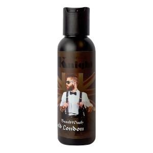 Knight MenCare BeardWash 100 ml
