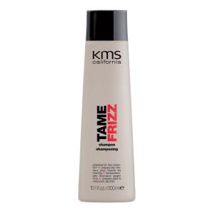 KMS Tamefrizz Shampoo 300 ml
