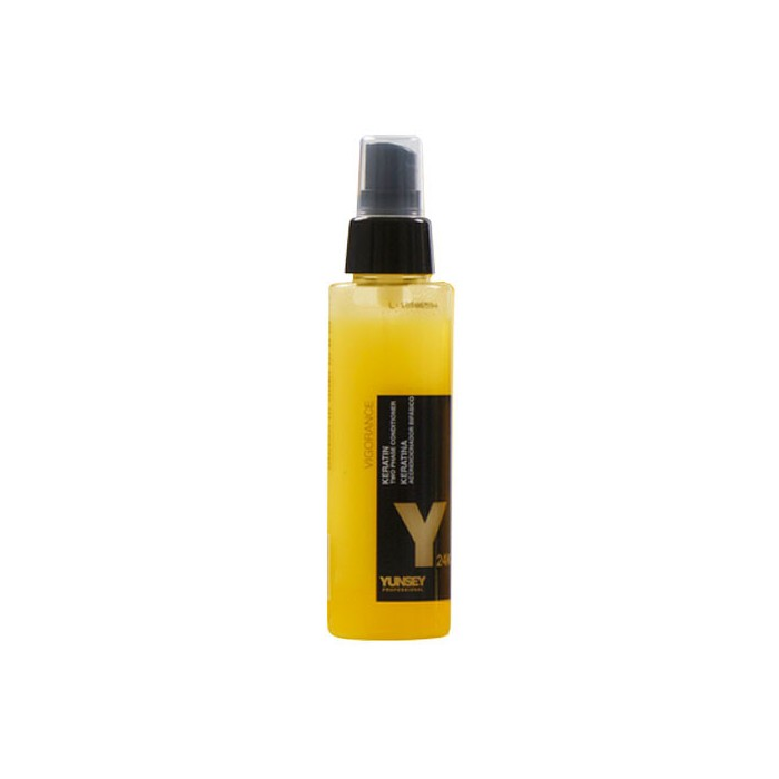 Yusey Keratin Two Phase Conditioner