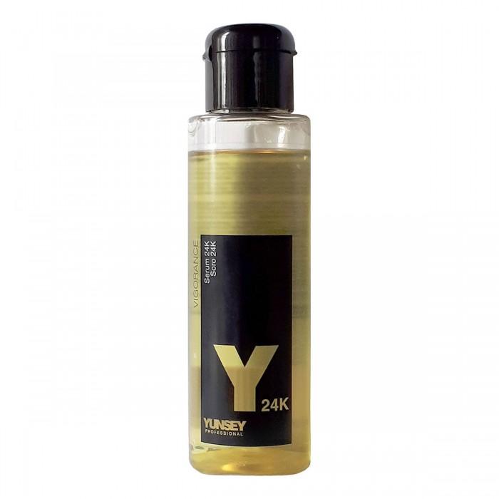 Yunsey Vigorance Serum 24k 100 ml