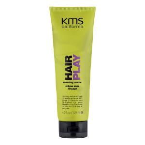 KMS Hair Play Messing Creme 125 ml