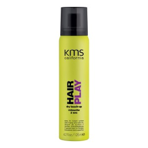 KMS Hair Play Dry Touch-Up 125 ml