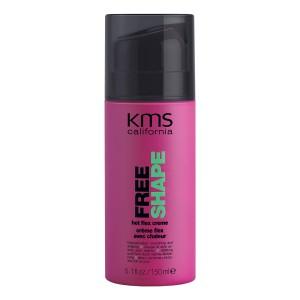 KMS Free Shape Hot Flex Creme 150 ml