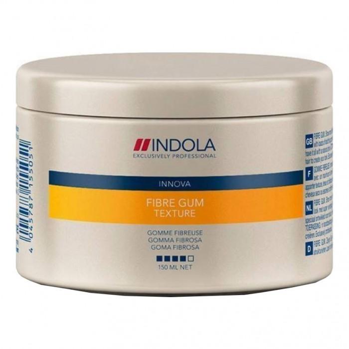 Indola Innova Texture Fibre Gum 150 ml
