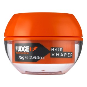 Fudge Hair Shaper 75 g