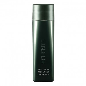 Fuente Moisture Wellness Shampoo 250 ml