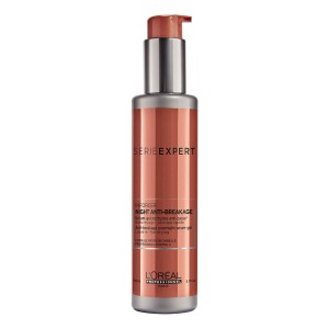 L'Oréal Inforcer Anti-Breakage Serum-Gel 150 ml