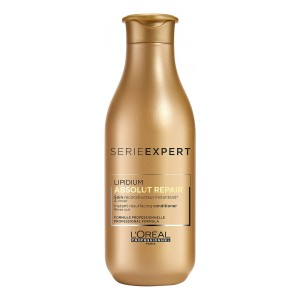 L'Oréal Absolut Repair Lipidium Conditioner