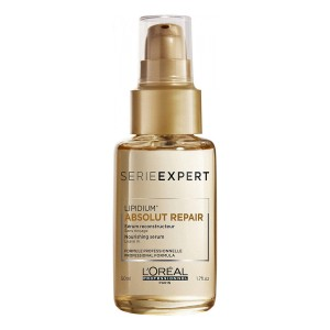 L'Oréal Absolut Repair Lipidium Nourishing Serum 50 ml