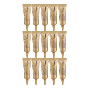 L'Oréal Primer Repair Lipidium Instant Resurfacing Concentrate 15 x 12 ml