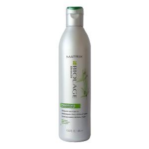 MATRIX Biolage Fiberstrong Shampoo 400 ml
