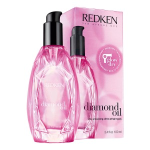 REDKEN Diamond Oil 100 ml