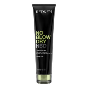 REDKEN No Blow Dry NBD Airy Cream 150 ml
