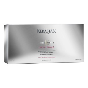 Kérastase Specifique Aminexil 42 x 6 ml