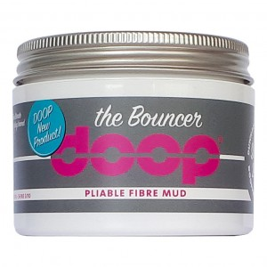 DOOP the Bouncer 100 ml