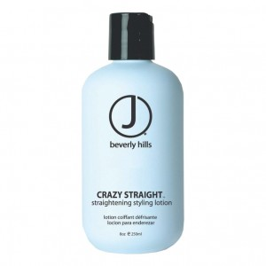 J Beverly Hills Crazy Staight 250 ml