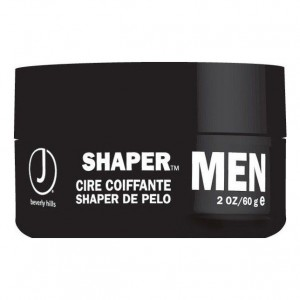J Beverly Hills MEN Shaper 60 g