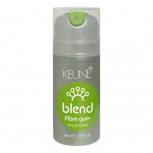 KEUNE Blend Fibre Gum 100 ml