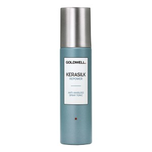GOLDWELL Kerasilk Repower Anti-Hairloss Spray Tonic 125 ml