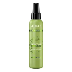 REDKEN Curvaceous CCC Spray 150 mL