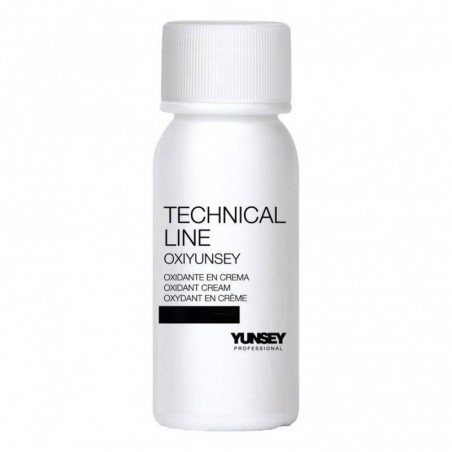 YUNSEY Technical Line Oxiyunsey