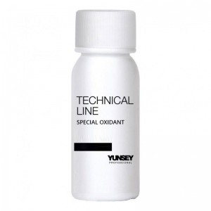 YUNSEY Technical Line Oxidant