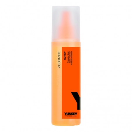 YUNSEY Vigorance Sunny Solar Protector 200 ml
