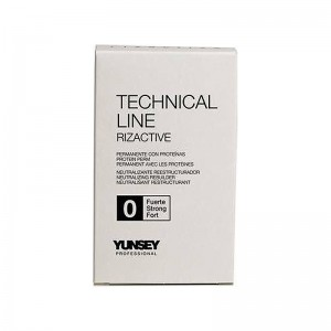 YUNSEY Technical Line Rizactive