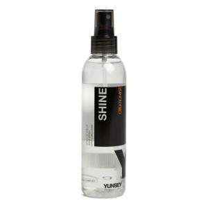 Yunsey Creationyst Shine Spray