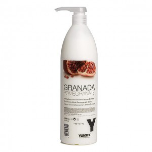 YUNSEY Granada Pomegranate 1000 ml