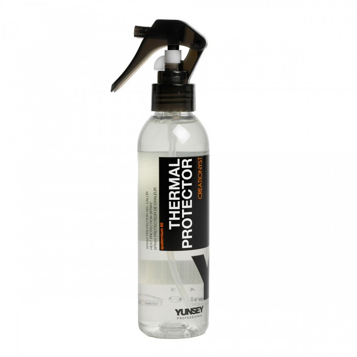 Yunsey Creationyst Thermal Protector Spray