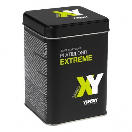 YUNSEY Platiblond Extreme