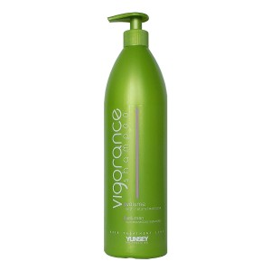 YUNSEY Vigorance Volume Shampoo 1000 ml