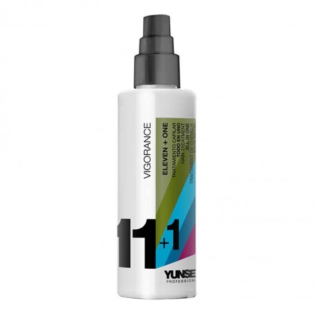 YUNSEY Vigorance Eleven + One 150 ml