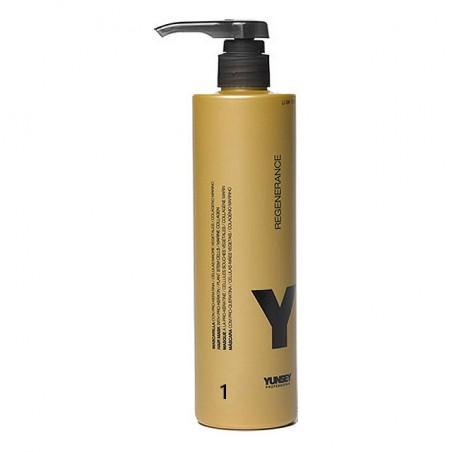 Yunsey Regenerance Shampoo 500 mL