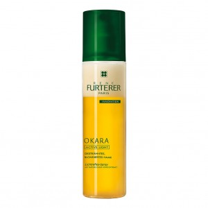 René Furterer OKARA Lichtversterkende spray 150 mL
