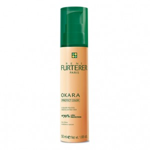 René Furterer OKARA Serum 50 mL