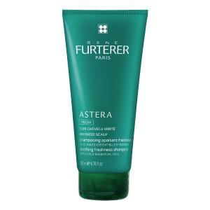 René Furterer ASTERA Kalmerende Shampoo 200 mL