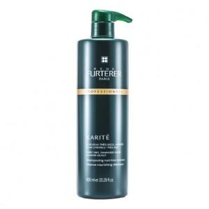 René Furterer KARITÉ Intens Voedende Shampoo 600 mL