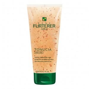 René Furterer TONUCIA Versterkende Shampoo 200 mL