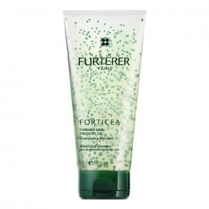 René Furterer FORTICEA Stimulerende Shampoo 200 mL