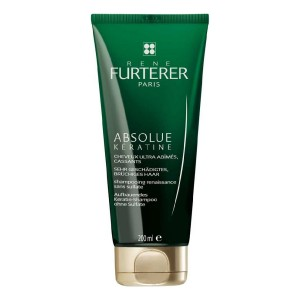 René Furterer ABSOLUTE Kératine Vernieuwende Shampoo 200 mL