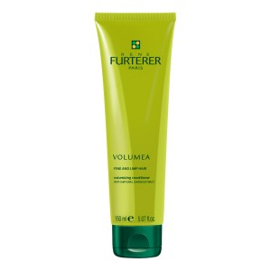 René Furterer VOLUMEA Volumebalsem 150 mL