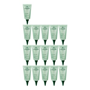 René Furterer ASTERA Kalmerende Serum 16 x 10 mL