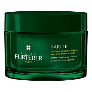 René Furterer KARITÉ Intens Revitaliserende Crème 200 mL