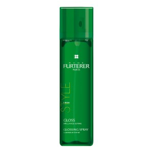 René Furterer Gloss 100 mL