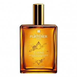 René Furterer 5 SENS 100 mL