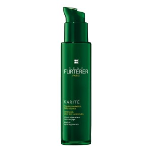 René Furterer Karité Serum 30 mL